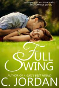 Full Swing cover