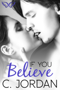 If You Believe cover